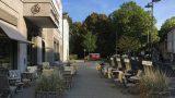 kempen-klosterhof-galerie-04